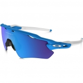 Oakley Radar Ev Path 009208-03