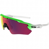 Oakley Radar Ev Path Prizm 009208-41 Olympic Brasil 2016