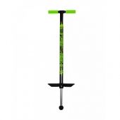 MGP Madd Gear Pogo Stick Black/Green