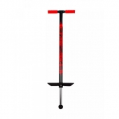 MGP Madd Gear Pogo Stick Black/Red
