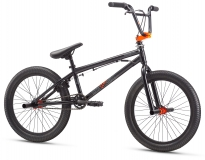 Mongoose Legion L10 Black