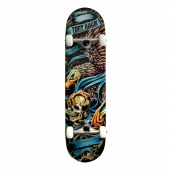 Tony Hawk 360 Series Skateboard Talon