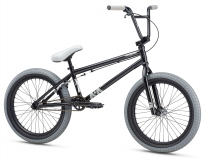 Mongoose Legion L100 Black
