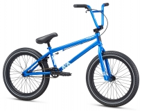 Mongoose Legion L100 Blue