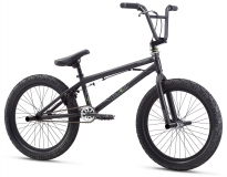 Mongoose Legion L20 Black