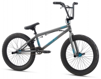 Mongoose Legion L20 Grey