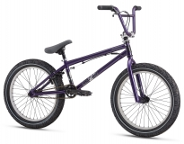 Mongoose Legion L40 Purple