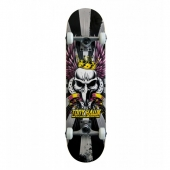 Tony Hawk 540 Series Skateboard Royal Hawk