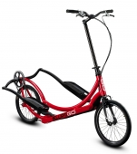 ElliptiGo 3C Red