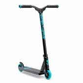 Blunt One Complete Scooter Teal