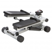 Kettler Stepper Mini