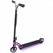 Freestyle koloběžka MGP VX5 Extreme Scooter - Purple