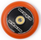 Eagle Hollow Tech 100 Wheel Orange