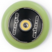 Eagle Hollow Tech 100 Wheel Green