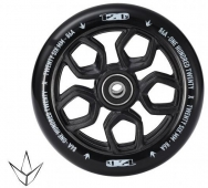 Kolečko Blunt Lambo 120 Wheel Black