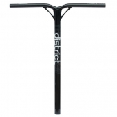 District S-Series AL215 XL Bars Abyss