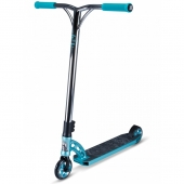 MGP VX7 Team Scooter Teal