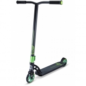 MGP VX7 Nitro Scooter Green