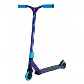 Blazer Decay Scooter Purple/Blue