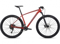 Specialized Epic HT 2017