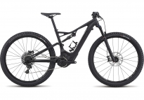 Specialized Turbo Levo FSR Short Travel CE 29 2017