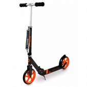 Street Surfing XPR 205mm Scooter - Black / Orange