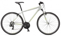 Schwinn Searcher 4 Storm Grey 2016