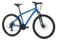 Mongoose Switchback Comp 27.5