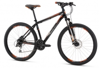Mongoose Switchback Expert 27.5