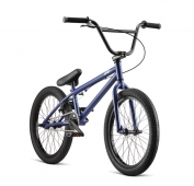 Dema Whip 1.0 dark blue