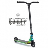 Blunt Prodigy S5 Scooter Candy