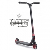 Blunt Prodigy S5 Scooter Red Bandana