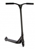 Ethic Erawan Scooter Black