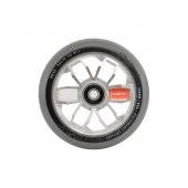 Kolečko MGP 0815 Wheel 110 mm silver