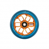 Kolečko MGP 0815 Wheel 110 mm orange