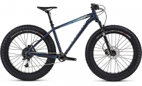 Specialized Fatboy Trail