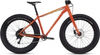 Specialized Fatboy Comp